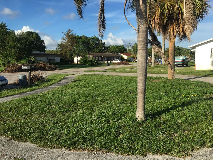 3781 Roan Court, West Palm Beach, Florida 33403, ,Duplex,For Sale,Roan,RX-10372935