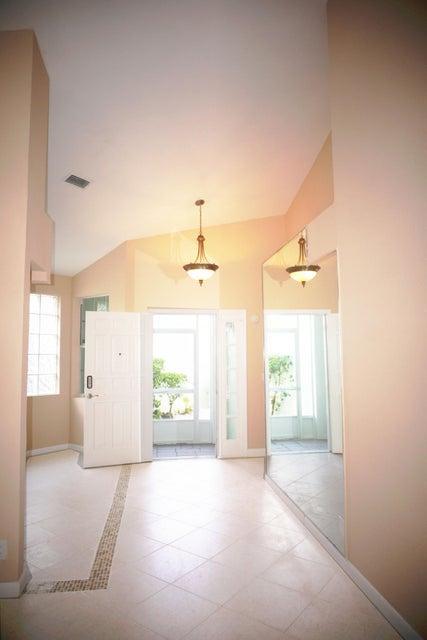 100 - 1009 Lytham West Palm Beach, FL 33411 - MLS #: RX-10372934