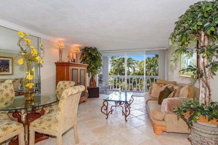 2505 S Ocean Boulevard 203, Palm Beach, FL 33480