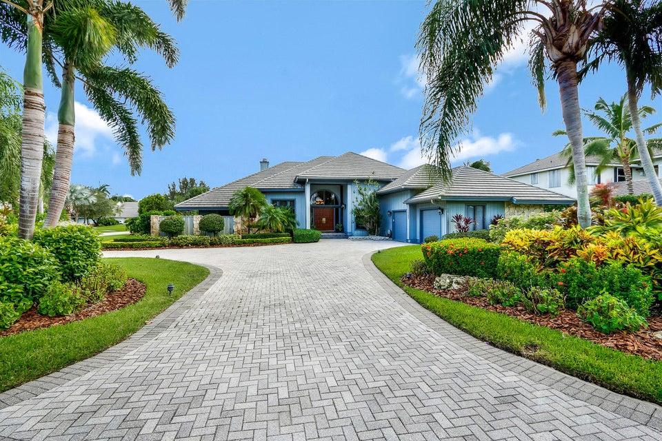 19989 wilkinson leas road tequesta fl real estate listing for Wilkinson homes