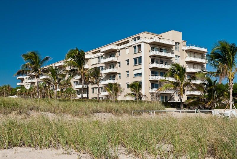 170 N Ocean Boulevard 705, Palm Beach, FL 33480