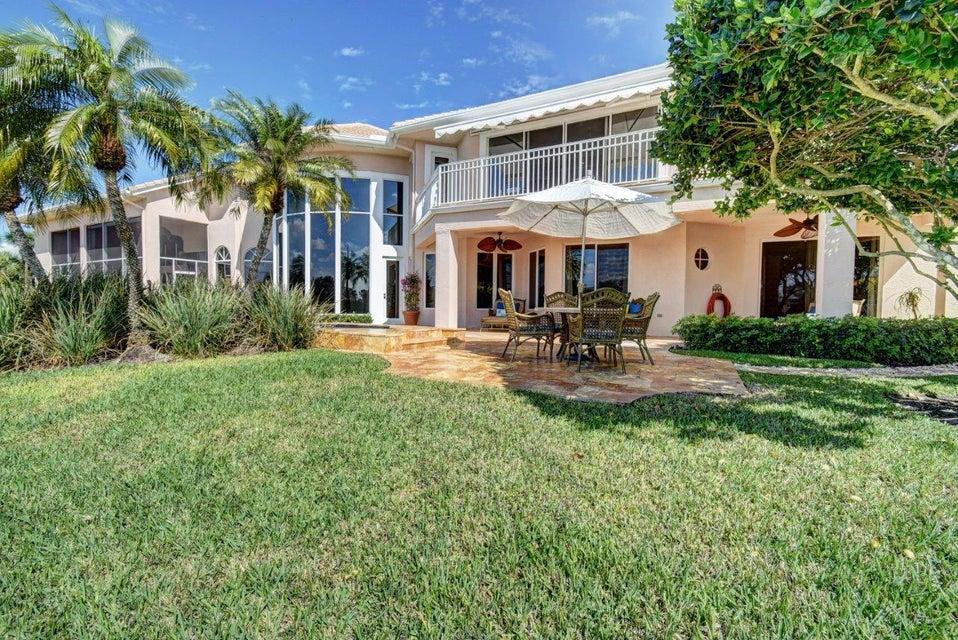 Heronwood Lane West Palm Beach Fl