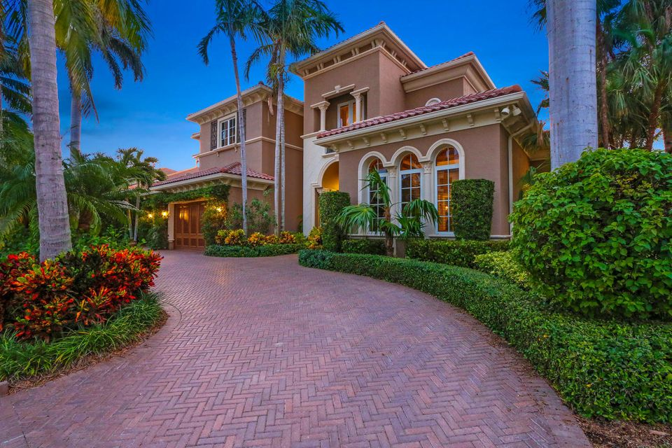 797 Harbour Isle Ct West Palm-large-004-