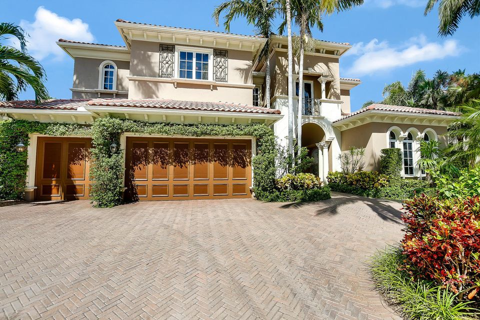 797 Harbour Isle Ct West Palm-large-006-