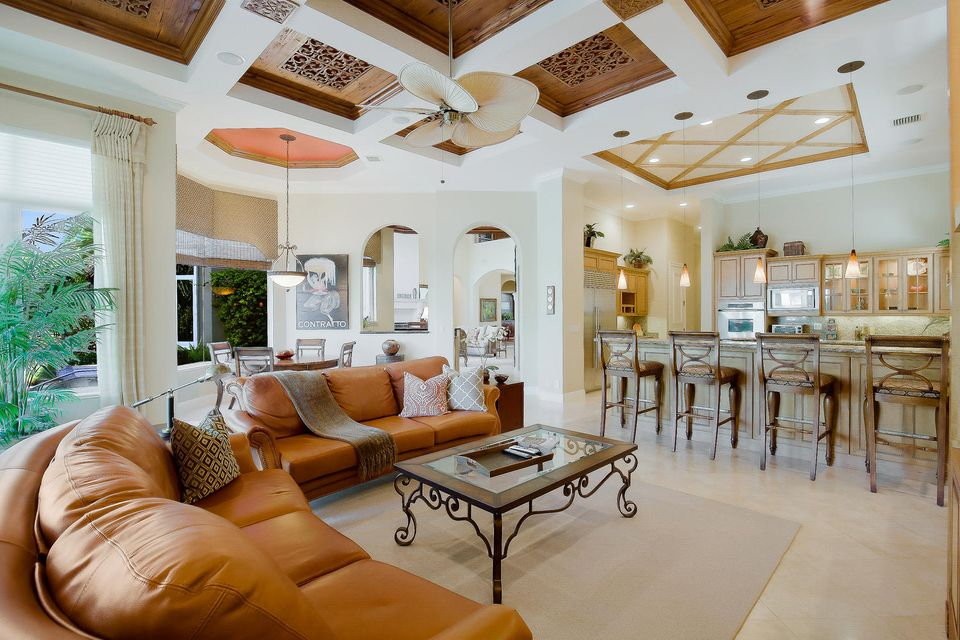 797 Harbour Isle Ct West Palm-large-021-
