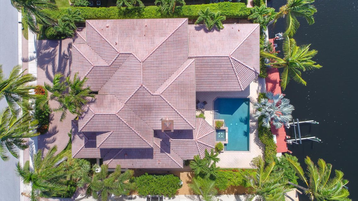 797 Harbour Isle Ct West Palm-large-046-