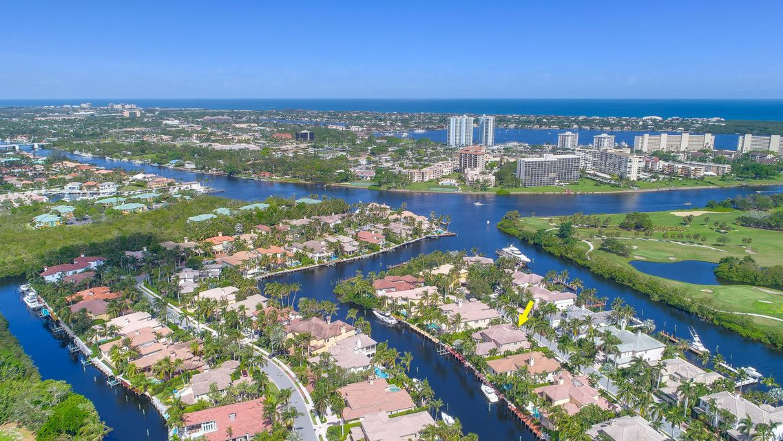 797 Harbour Isle Ct West Palm-large-047-