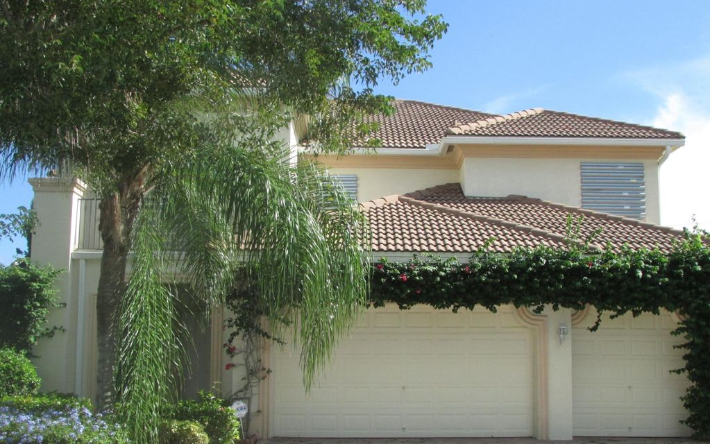 Comfortable Dmv Palm Beach Gardens Fl Ideas - Landscaping Ideas for ...