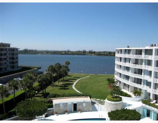 2760 S Ocean Boulevard 516, Palm Beach, FL 33480
