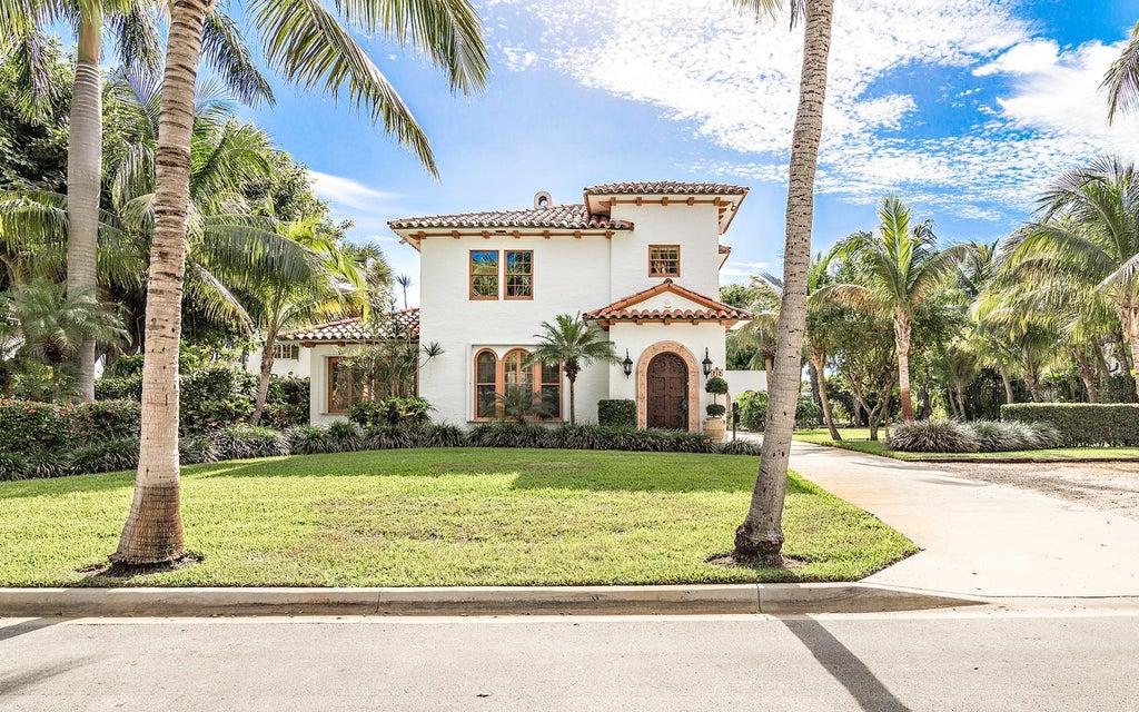 212 E Lakewood Road, West Palm Beach, FL 33405