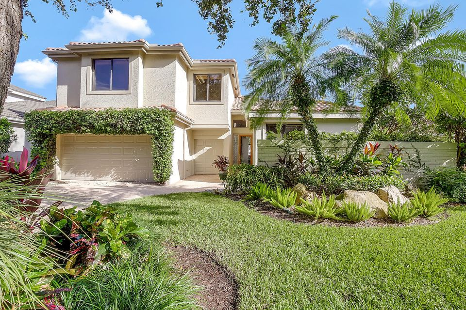 3723 Toulouse Drive, Palm Beach Gardens MLS Listing RX-10373710 ...