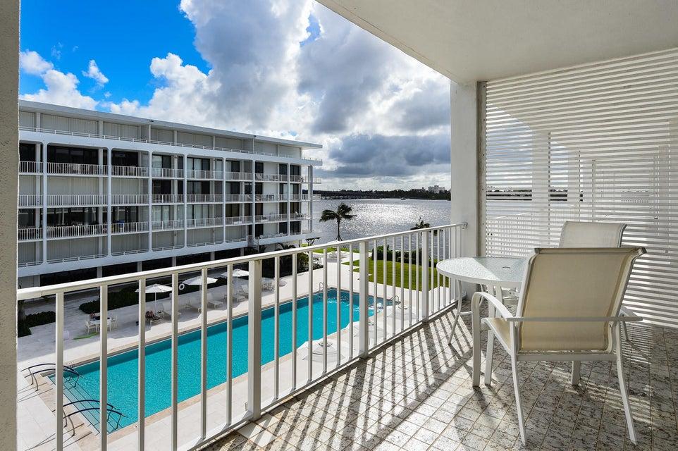 2784 S Ocean Boulevard 304 N, Palm Beach, FL 33480