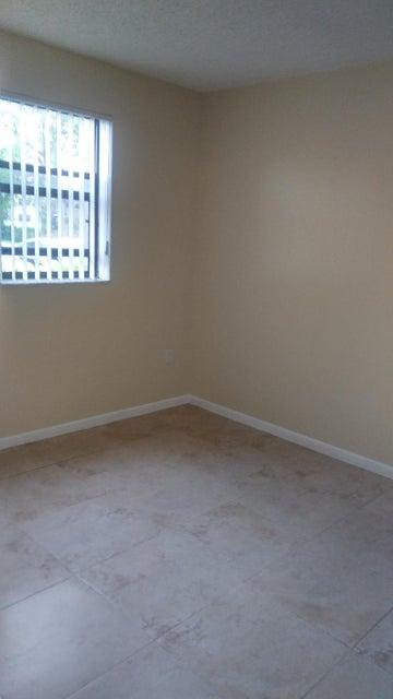9959 Nob Hill Place Unit 9959 Sunrise, FL 33351 - MLS #: RX-10371796