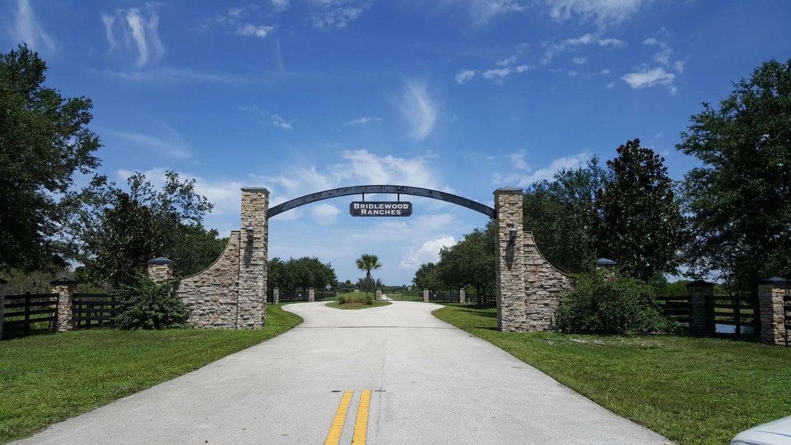 13486 SE 26th Lane, Okeechobee, FL 34974