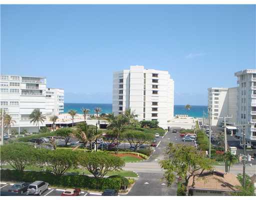3555 S Ocean Boulevard 511, South Palm Beach, FL 33480