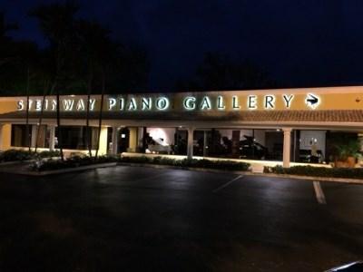 7940 N Federal Highway, Boca Raton, FL 33487