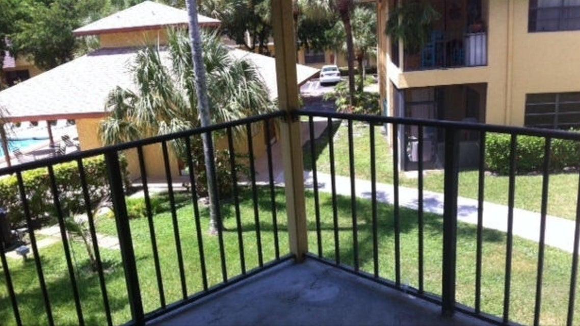 380 Canal Point Unit 2390 Delray Beach, FL 33444 - MLS #: RX-10374539
