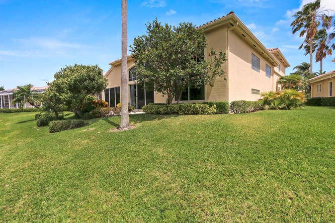 1140 Grand Cay Dr Palm Beach-small-031-2