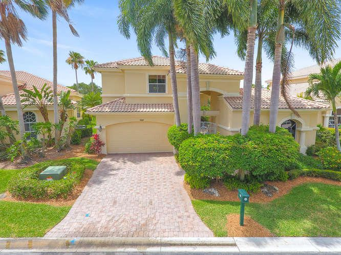 1140 Grand Cay Dr Palm Beach-small-032-4