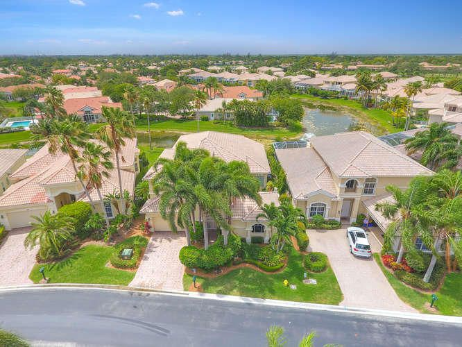 1140 Grand Cay Dr Palm Beach-small-033-1