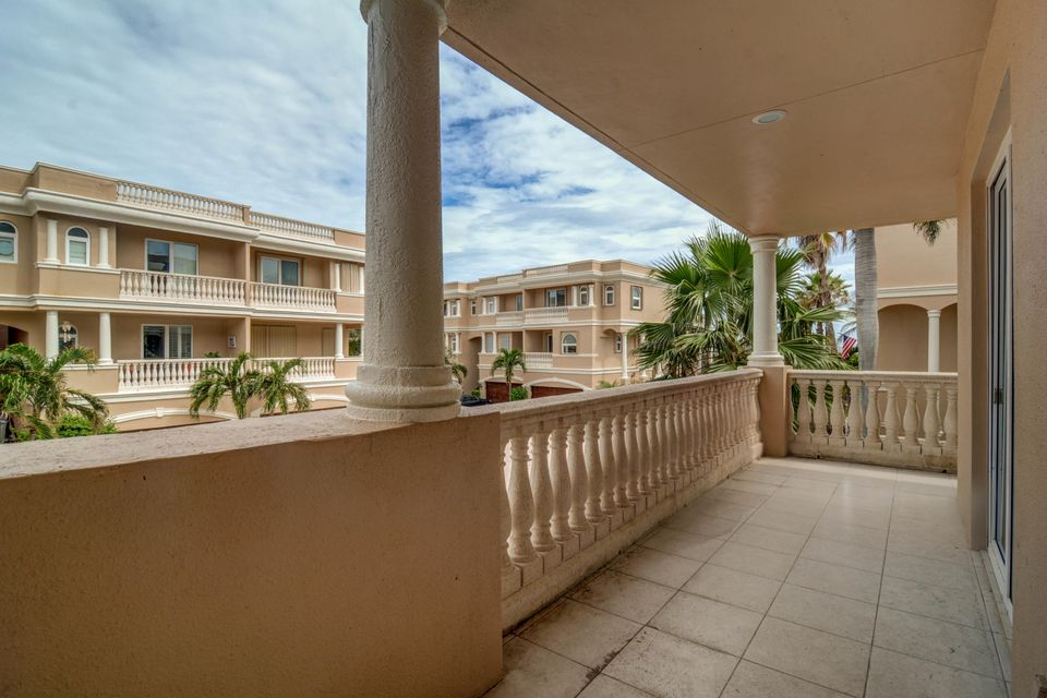 1766 Bay Drive, Pompano Beach, FL 33062 - SOLD LISTING, MLS # RX ...