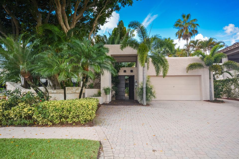 17189 Royal Cove Way, Boca Raton, FL 33496
