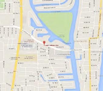1400 E Hillsboro Boulevard Deerfield Beach FL 33441 MLS RX