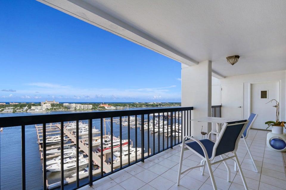 400 N Flagler Drive 1603, West Palm Beach, FL 33401