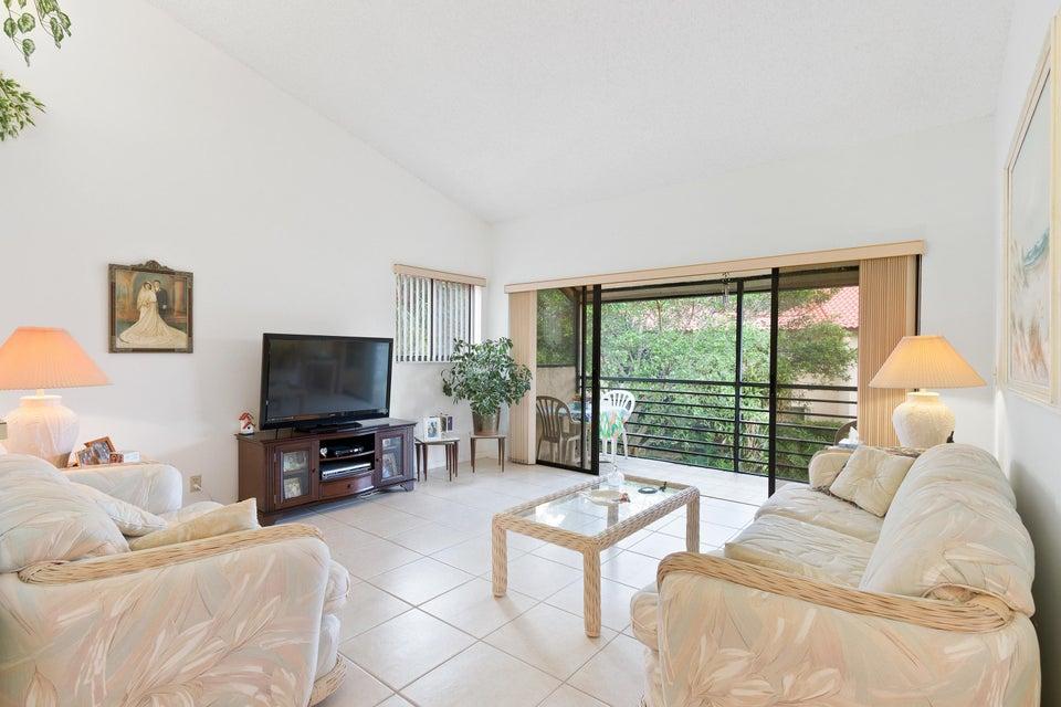 Dos Lagos, Boynton Beach, Florida 3 Bedroom Condos For Sold By Owner ...