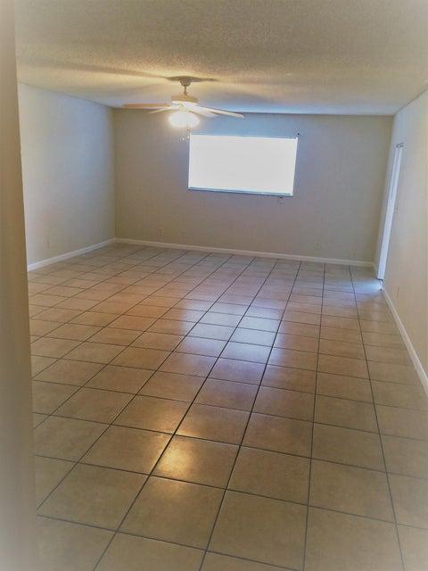 22521 SW 66Th Avenue Unit 311 Boca Raton, FL 33428 - MLS #: RX-10374599