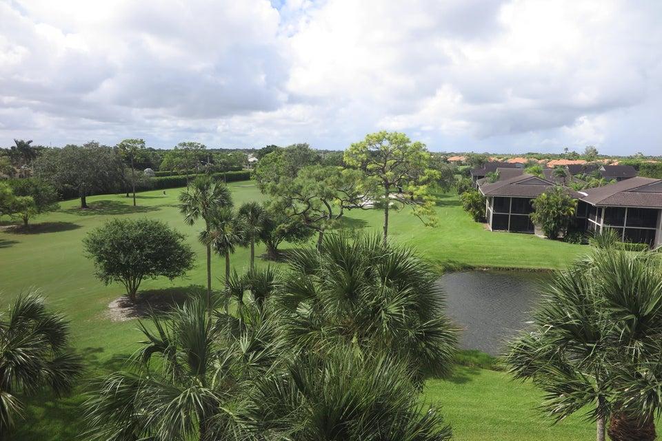 7578  Regency Lake Drive #d502 Boca Raton, FL 33433