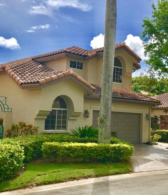 anteil share deal bei immobilien