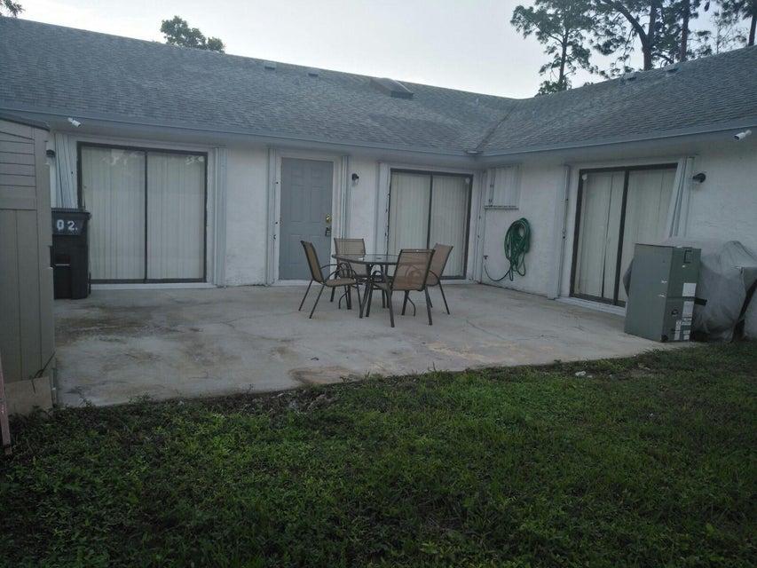 1102 Hyacinth Place Wellington, FL 33414 - MLS #: RX-10371312