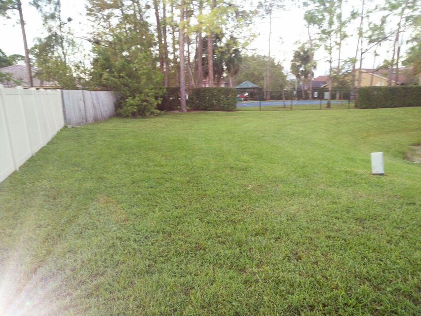 1102 Hyacinth Place Wellington, FL 33414 - MLS #: RX-10371312