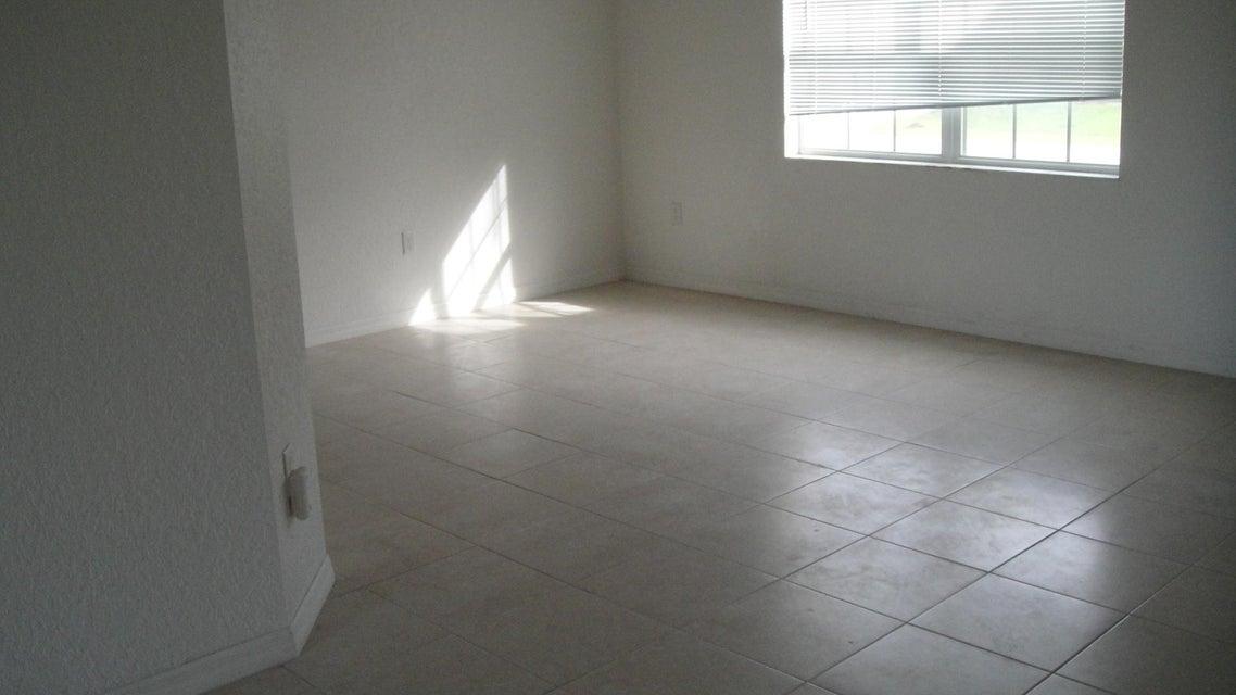 1125 SW Abbey Avenue Port Saint Lucie, FL 34953 - MLS #: RX-10375459