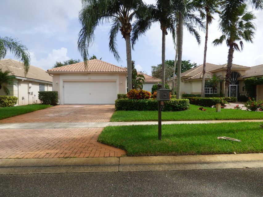 Lake Worth Florida Homes For Rent