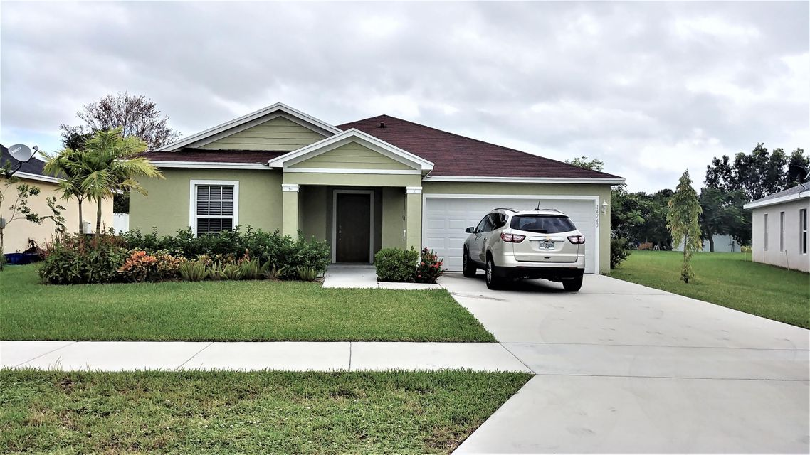 Homes For Sale In Indianwood Indiantown Fl