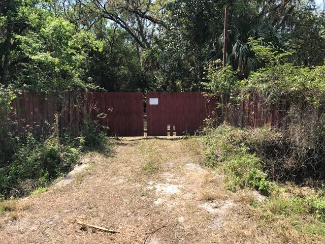0 NW 256th Street, Okeechobee, FL 34972