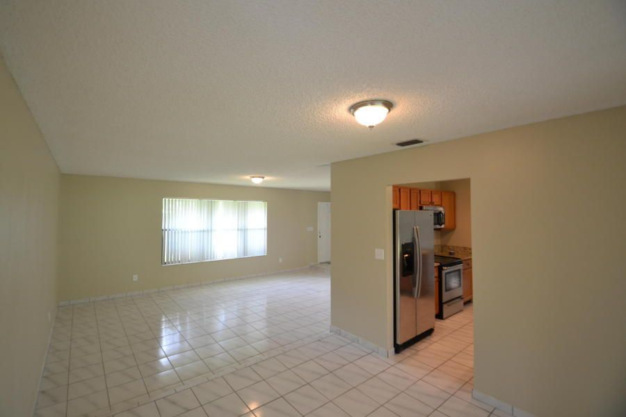 14355 Blackberry Drive Wellington, FL 33414 - MLS #: RX-10375865