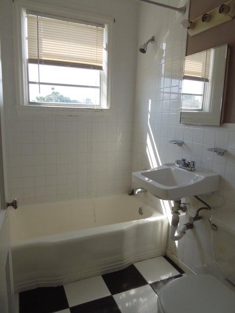 26 L Street- Lake Worth- Florida 33460, ,Quadplex,For Sale,L,RX-10376587