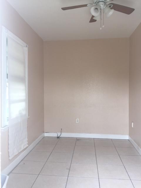 32 L Street, Lake Worth, Florida 33460, ,Quadplex,For Sale,L,RX-10376598