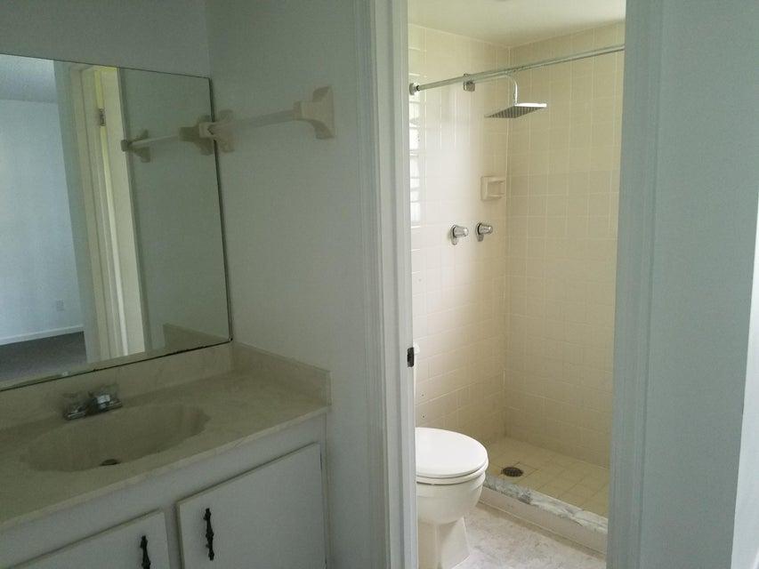 4119 Oak Terrace Drive Greenacres, FL 33463 - MLS #: RX-10375939