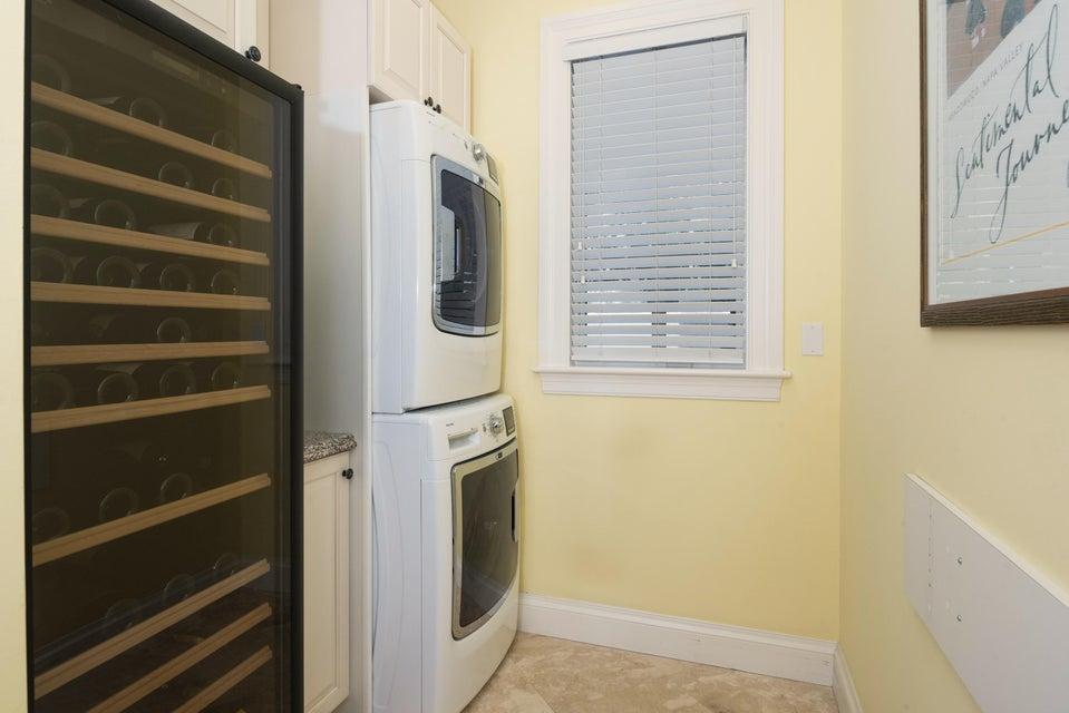 022_Laundry Room