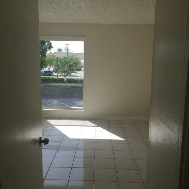 1500 N Congress Avenue Unit B28 West Palm Beach, FL 33401 - MLS #: RX-10376239