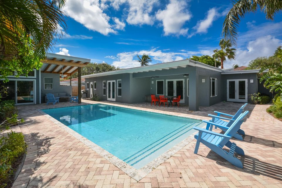 420 ne olive way boca raton 33432 sold listing mls rx 10377148 one sotheby 39 s