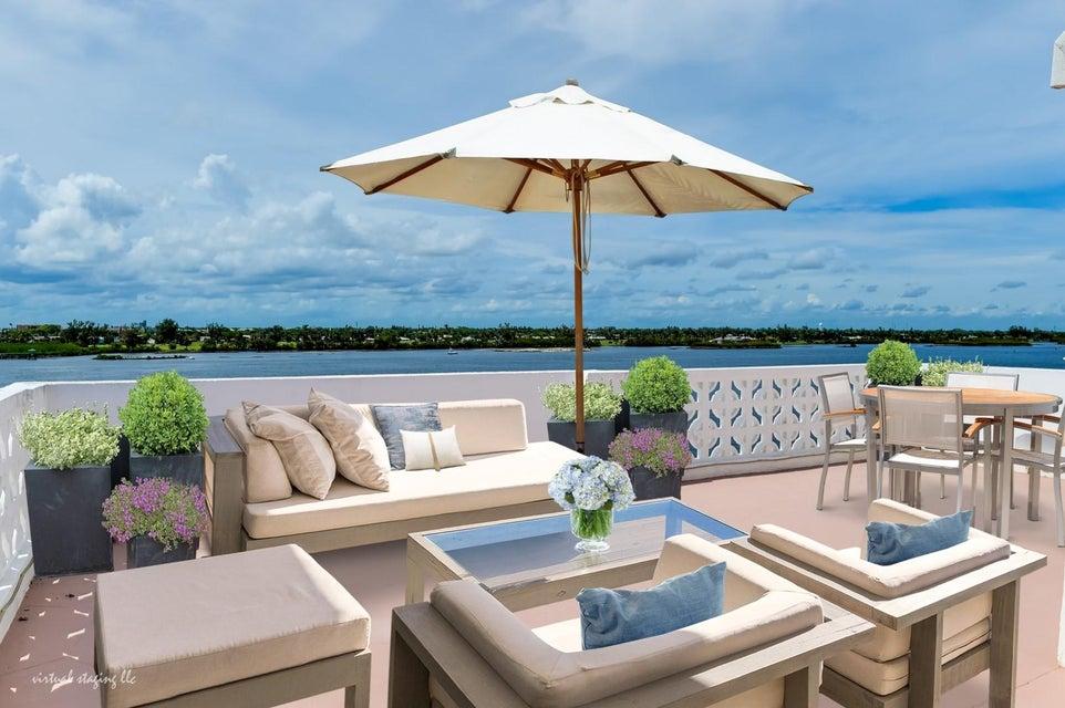 2840 S Ocean Boulevard 604 & 606, Palm Beach, FL 33480