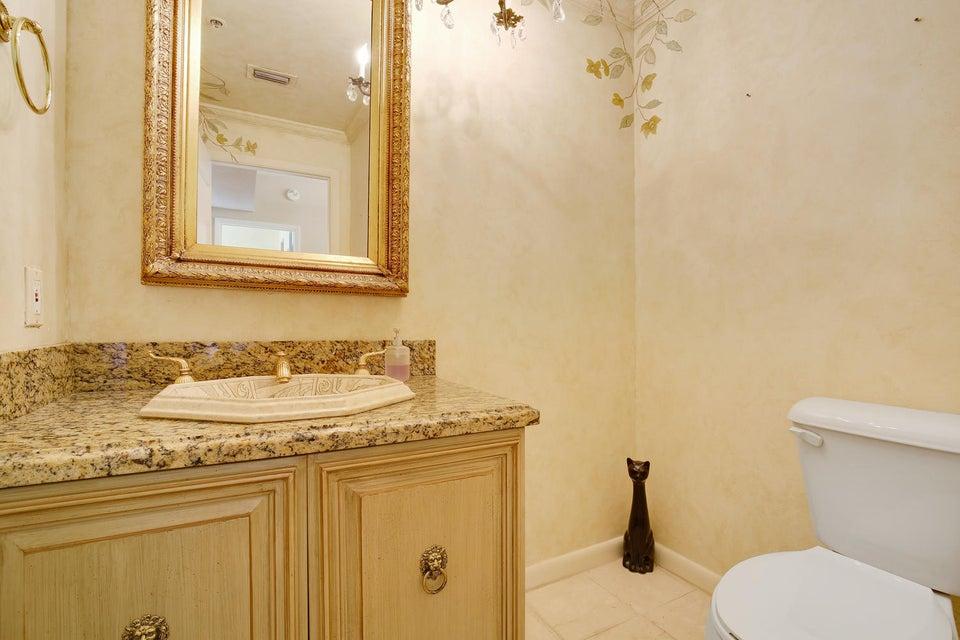 7235  Promenade Drive #302H Boca Raton, FL 33433