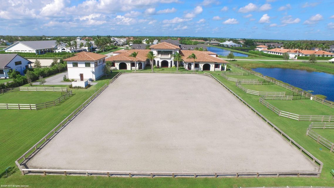 14740 Grand Prix Village Drive, Wellington, Florida 33414, 3 Bedrooms Bedrooms, ,4 BathroomsBathrooms,Single Family,For Sale,Grand Prix Village,RX-10378210