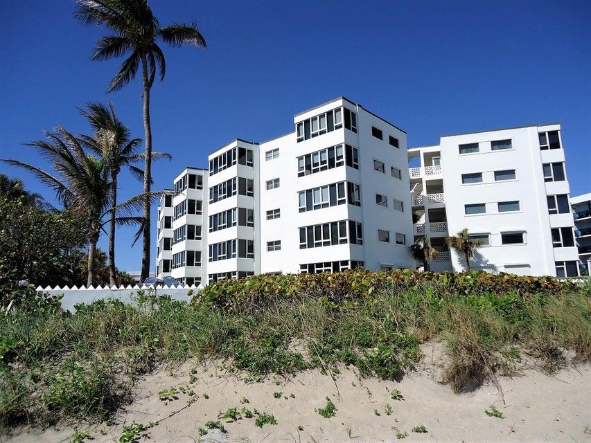 2850 S Ocean Boulevard 405, Palm Beach, FL 33480