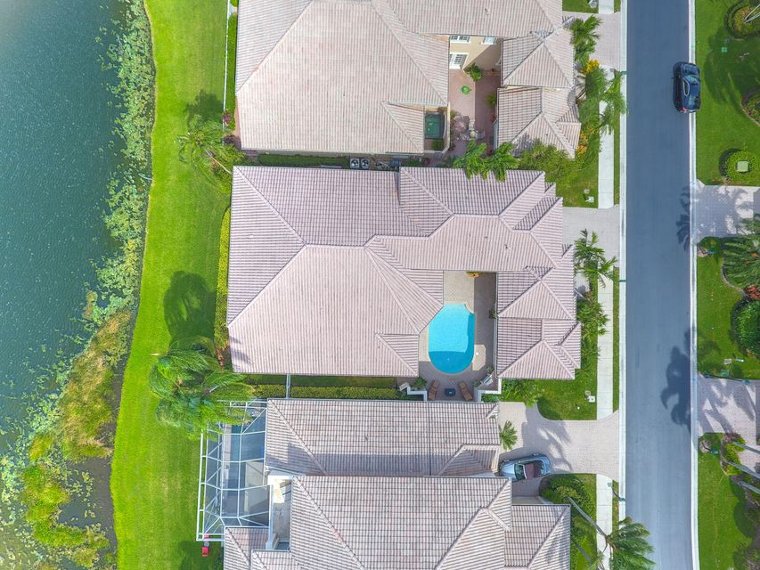 1111 Grand Cay Dr Palm Beach-print-032-4